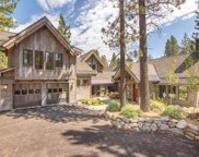 104 Yank Clement, Truckee image