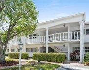 2820 NE 30th St Unit 8, Fort Lauderdale image