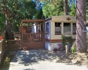 52901 Pine Cove Road, Idyllwild image
