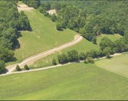 00 Caney Valley Rd, Sneedville image