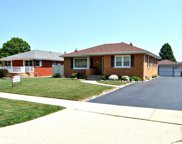 17157 69Th Avenue, Tinley Park image