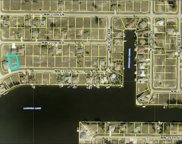 4349 Nw 27th  Street, Cape Coral image