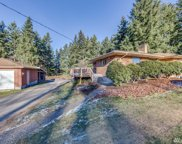 12206 SE 188th St, Renton image