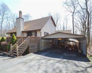 50 Piney Woods, Penn Forest Township image