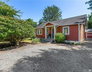 2941 Birchwood Ave, Bellingham image