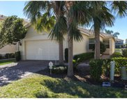 10454 Spruce Pine Ct, Fort Myers image