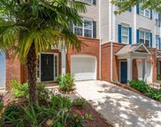 822 Giverny Court, Greenville image
