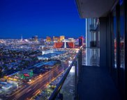 4381 FLAMINGO Road Unit #32301, Las Vegas image