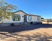 11597 W Kushmaul, Tucson image
