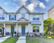 222 Eascott Place, Columbia image