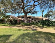 5122 Willow Leaf Drive, Sarasota image