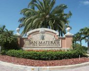 2804 Sarento Place Unit #301, Palm Beach Gardens image