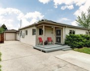 1067 South Canosa Court, Denver image