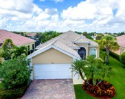 10874 SW Candlewood Road, Port Saint Lucie image