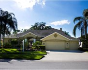 2905 Mossy Timber Trail, Valrico image