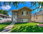 2646 Oliver Avenue N, Minneapolis image