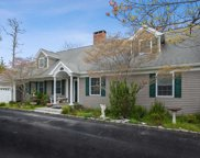 213 N Country Road, Miller Place image
