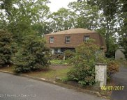832 Somerset Drive, Toms River image