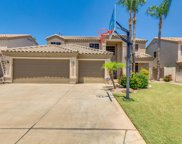 4138 E Pinon Way, Gilbert image