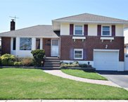3958 Berger  Avenue, Bethpage image