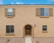 8214 W Albeniz Place, Phoenix image