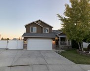 3394 S Shalise Cir, West Valley City image