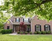 4309 Gallant Ridge Dr, Franklin image