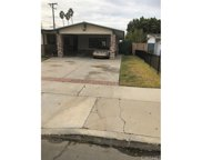 1507 3rd Street, Simi Valley image