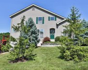 4204 Providence Pointe, St Louis image