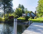 115 Springfield Point Road, Wolfeboro image