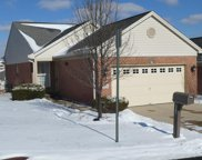 3370 Emerald Ridge, Green Twp image