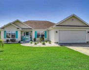 401 Big Woods Ct., Myrtle Beach image