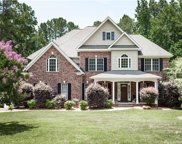 1026  Croyden Court, Fort Mill image