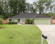 1701 TALL TIMBER DR, Fleming Island image