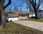 204 Nw 70th Terrace, Gladstone image