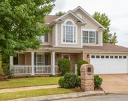 404 Freesia Ct, Franklin image