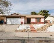 5086 Myrtlewood Avenue, Las Vegas image