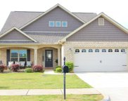 24566 Rolling Vista Drive, Athens image