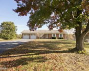 865 RELIANCE ROAD, Middletown image