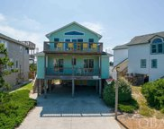 8004 S Old Oregon Inlet Road, Nags Head image