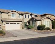 4050 S Mingus Drive, Chandler image