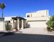 6938 E Montecito Avenue, Scottsdale image