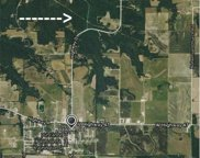 25 +/- Acres Highway D, Hawk Point image