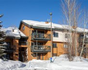 500 Ore House Plaza Unit C-303, Steamboat Springs image