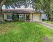 10688 41st Court N, Clearwater image