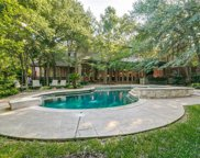 255 Stanton Court, Coppell image