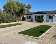 817 E Weldon Avenue, Phoenix image