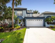 8025 Glen Abbey CIR, Fort Myers image