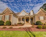 125 Marsh Barton Drive, Holly Springs image