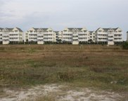 152 Via Old Sound Blvd Lot 92., Ocean Isle Beach image